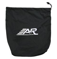 A & R Hockey Helmet Bag