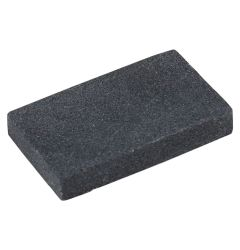 A&R Re-Edger Replacement Stone