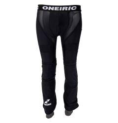 Oneiric Origin Boy's Compression Hockey Jock Pants w/Cup