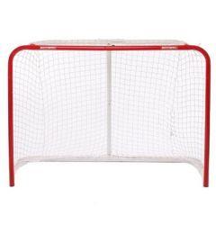 Winnwell 60in. Hockey Net w/ QuickNet Mesh System