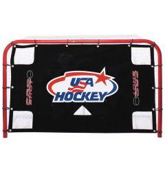 USA Hockey Proshot 72in. Shooting Target