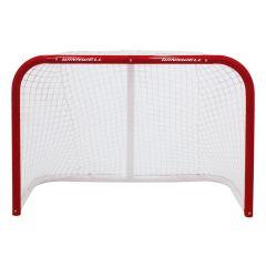 Winnwell 52in. Heavy Duty Hockey Net