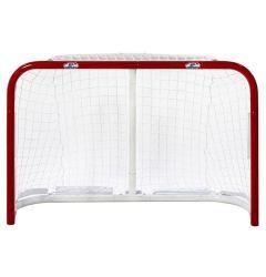 USA Hockey 36in. Performance Mini Net Set