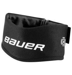 Bauer NLP20 Senior Premium Collar