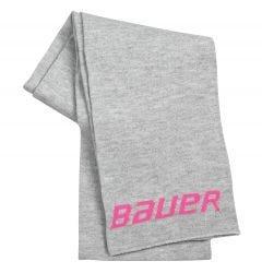 Bauer New Era Hockey Mom Scarf