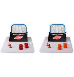 Bauer Deluxe Hockey Sauce Kit