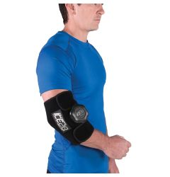 Ice20 Elbow/Small Knee Compression Wrap
