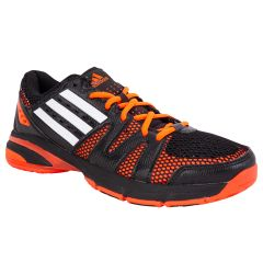 Adidas Light Women's Training Shoes - Red/White/Black