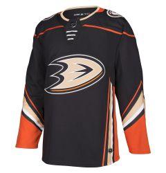 Anaheim Ducks Adidas AdiZero Authentic NHL Hockey Jersey