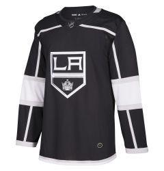 Los Angeles Kings Adidas AdiZero Authentic NHL Hockey Jersey