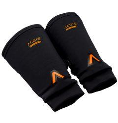 Aegis Bracer Flex Adult Wrist Guard - Pair
