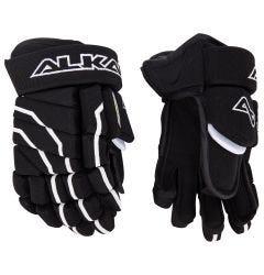 Alkali RPD+ Visium Senior Hockey Gloves