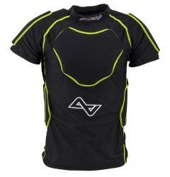 Alkali RPD+ Quantum Junior Hockey Padded Shirt