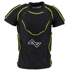 Alkali RPD+ Quantum Senior Hockey Padded Shirt