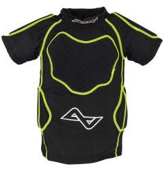 Alkali RPD+ Quantum Youth Hockey Padded Shirt