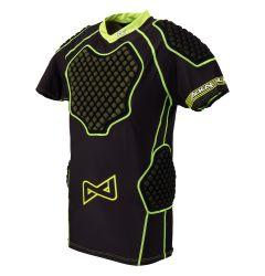 Alkali RPD+ Visium Junior Hockey Padded Shirt