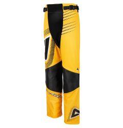 Alkali Revel 4 Burst Junior Roller Hockey Pants