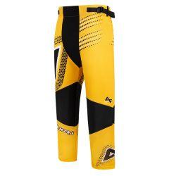 Alkali Revel 4 Burst Senior Roller Hockey Pants