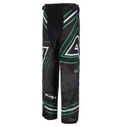 Alkali Revel 4 Star Junior Roller Hockey Pants
