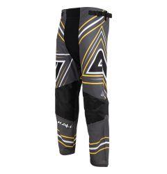 Alkali Revel 4 Star Senior Roller Hockey Pants