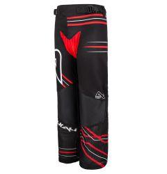 Alkali Revel 2 Stripe Junior Roller Hockey Pants