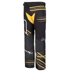 Alkali Revel 2 Stripe Senior Roller Hockey Pants