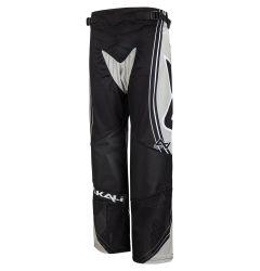 Alkali Revel 2 Swoop Senior Roller Hockey Pants