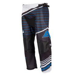 Alkali RPD+ Quantum Junior Roller Hockey Pants