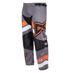 Alkali RPD+ Visium Junior Roller Hockey Pants