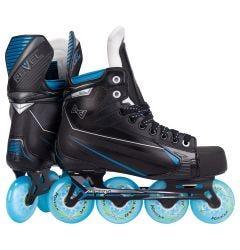 Alkali Revel 3 Senior Roller Hockey Skates