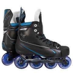 Alkali Revel 4 Senior Roller Hockey Skates