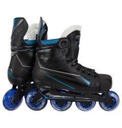 Alkali Revel 5 Junior Roller Hockey Skates
