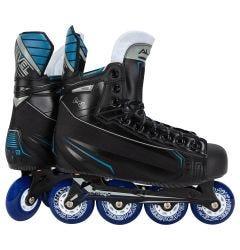 Alkali Revel 5 Senior Roller Hockey Skates