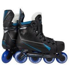 Alkali Revel 6 Junior Roller Hockey Skates