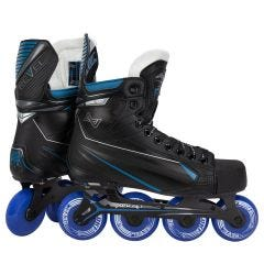 Alkali Revel 6 Senior Roller Hockey Skates