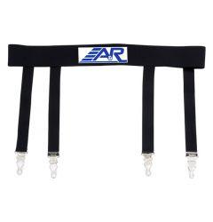 A & R Garter Belt
