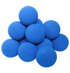 A&R Mini Practice Balls  - 12 Pack