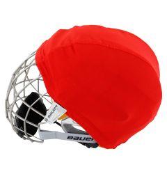 A&R Hockey Helmet Pinney