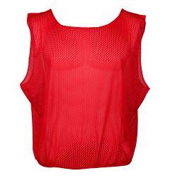 A&R Scrimmage Vest