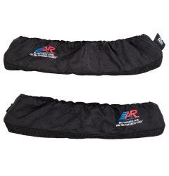 A&R Tuffterrys Pro Stock Blade Covers