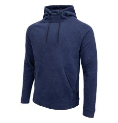 Bauer Perfect Youth Pullover Hoodie