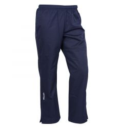 Bauer Lightweight Youth Warm Up Pant