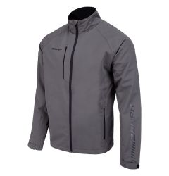 Bauer Supreme Lightweight Youth Jacket