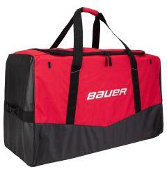 Bauer Core 33in. Junior Carry Hockey Equipment Bag