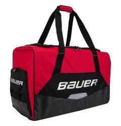 Bauer Premium 33in. Junior Carry Hockey Equipment Bag