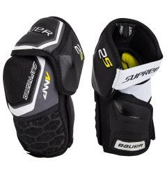 Bauer Supreme 2S Junior Hockey Elbow Pads