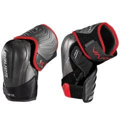 Bauer Vapor 1X Lite Junior Hockey Elbow Pads