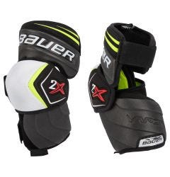 Bauer Vapor 2X Junior Hockey Elbow Pads
