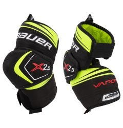 Bauer Vapor X2.9 Junior Hockey Elbow Pads