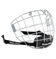 Bauer Prodigy Youth Face Cage